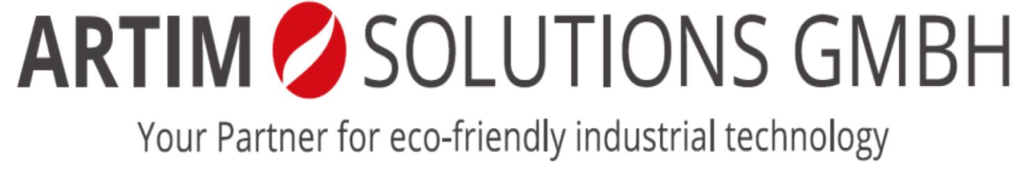 ARTIMSolutions GmbH